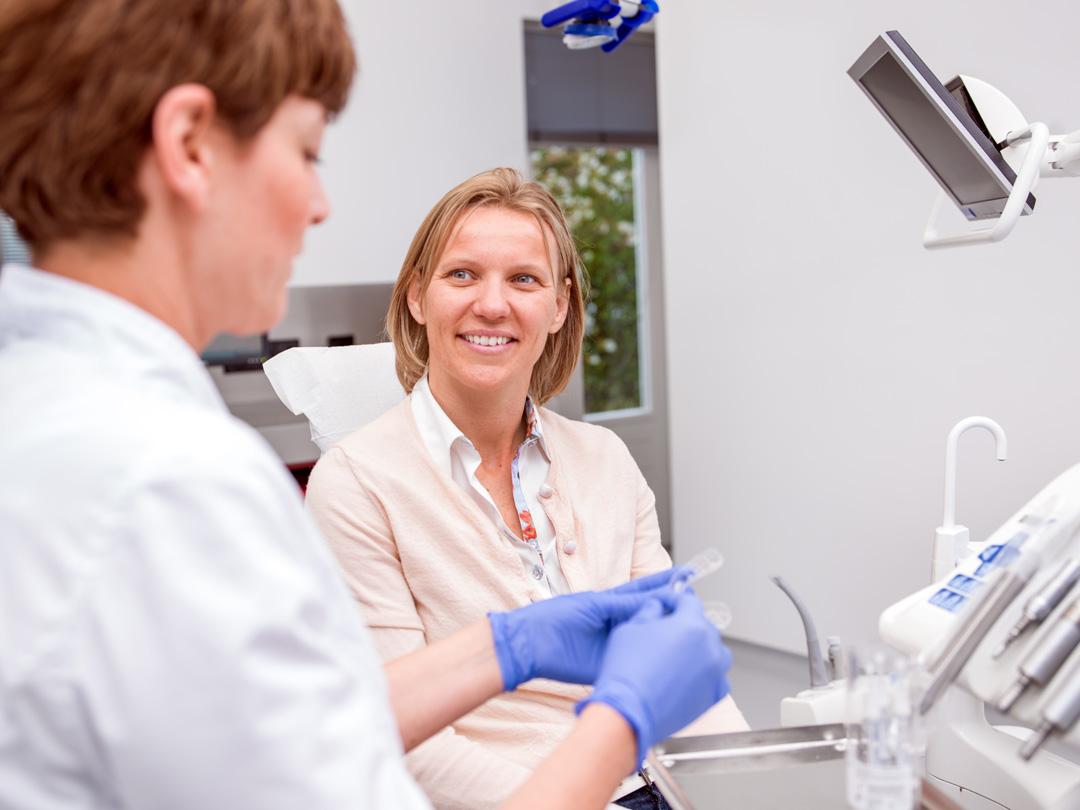 bleken - Meutermans Tandheelkunde