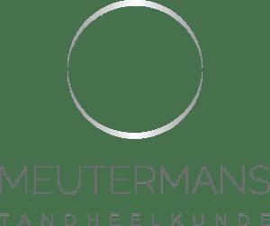 Meutermans Tandheelkunde | Tandartspraktijk in Hilvarenbeek