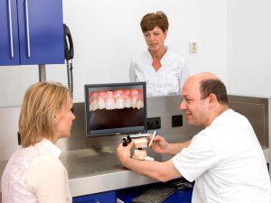 Behandelingen - Meutermans Tandheelkunde