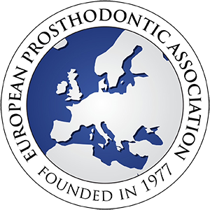 Erkend als prosthodontist door de European Prosthodontic Association (EPA) | Stefan Meutermans