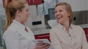 Behandelingen | Meutermans Tandheelkunde