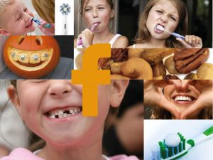 Facebook - Meutermans Tandheelkunde