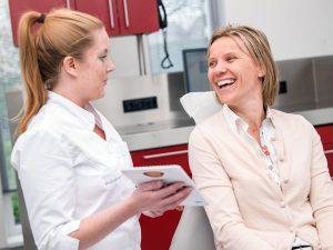 Meutermans Tandheelkunde