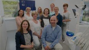 Praktijk en Team   Meutermans Tandheelkunde
