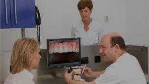 Service   Meutermans Tandheelkunde