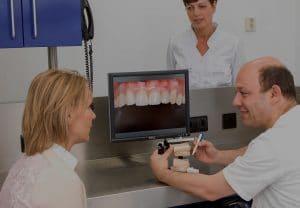 Service | Meutermans Tandheelkunde