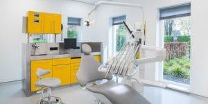 Praktijk - Meutermans Tandheelkunde