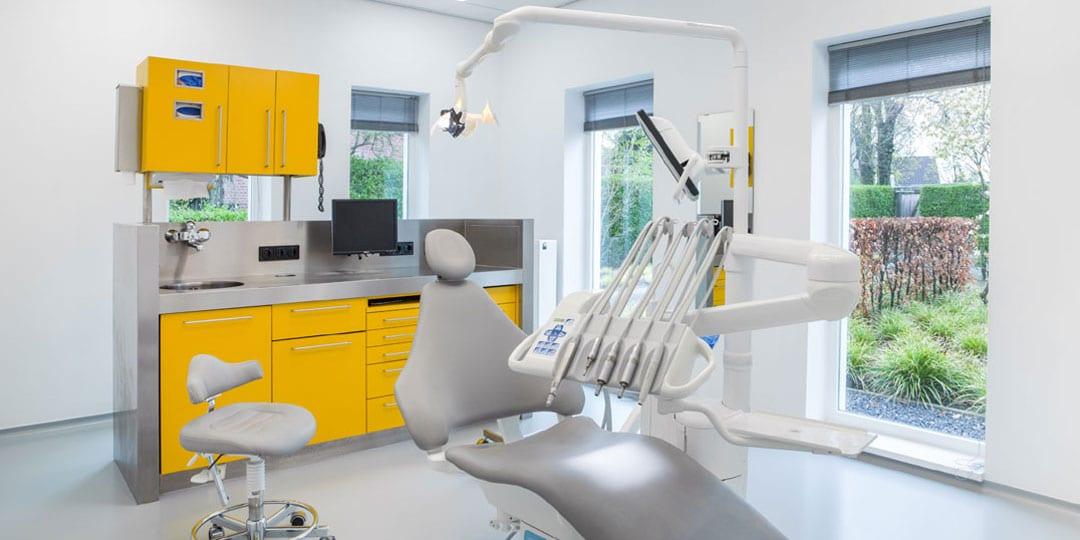 Hoogopgeleide professionals in mondzorg | Meutermans Tandheelkunde