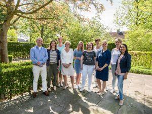 Team Meutermans Tandheelkunde
