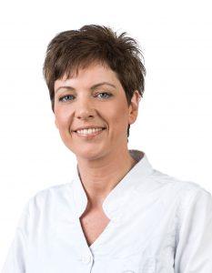 Mignon: preventie-assistente / behandelplancoördinator