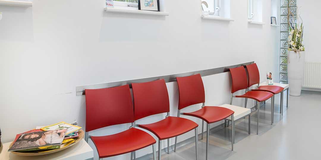 Tarieven en techniekkosten | Meutermans Tandheelkunde