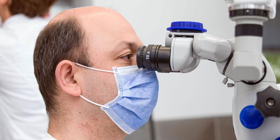 Specialisatie - Meutermans Tandheelkunde